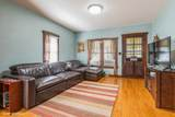 1274 Campbell Avenue - Photo 3