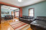 1274 Campbell Avenue - Photo 4