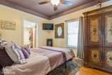 1274 Campbell Avenue - Photo 8