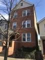 2819 Hillock Avenue - Photo 1