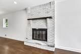7816 New Castle Avenue - Photo 3