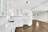 7816 New Castle Avenue - Photo 8