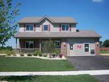 991 Willow Road - Photo 2