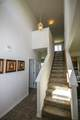 991 Willow Road - Photo 11