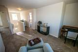 991 Willow Road - Photo 12