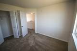 991 Willow Road - Photo 15