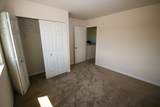 991 Willow Road - Photo 16