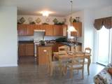991 Willow Road - Photo 4