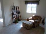 991 Willow Road - Photo 7