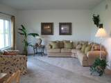 991 Willow Road - Photo 8