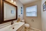 476 Governors Drive - Photo 13