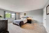 476 Governors Drive - Photo 14