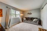 476 Governors Drive - Photo 20