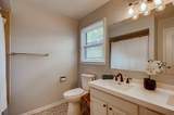 476 Governors Drive - Photo 21