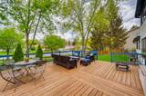 476 Governors Drive - Photo 24