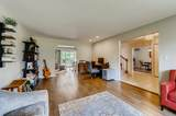 476 Governors Drive - Photo 4