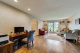 476 Governors Drive - Photo 5