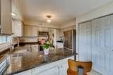 476 Governors Drive - Photo 8
