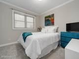 3221 Clifton Avenue - Photo 10