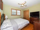 3453 Rutherford Avenue - Photo 11
