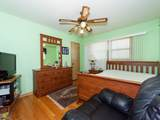 3453 Rutherford Avenue - Photo 12