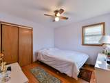 3453 Rutherford Avenue - Photo 13