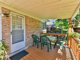 3453 Rutherford Avenue - Photo 16