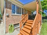 3453 Rutherford Avenue - Photo 18