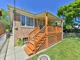 3453 Rutherford Avenue - Photo 19