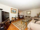 3453 Rutherford Avenue - Photo 4
