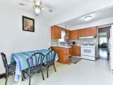 3453 Rutherford Avenue - Photo 10
