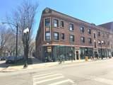3825 Lincoln Avenue - Photo 1