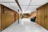 5410 Karlov Avenue - Photo 7