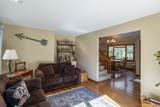 203 Forest Avenue - Photo 12