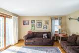 203 Forest Avenue - Photo 13