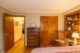 203 Forest Avenue - Photo 15