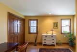 203 Forest Avenue - Photo 17