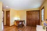 203 Forest Avenue - Photo 18