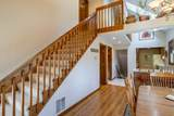 203 Forest Avenue - Photo 19