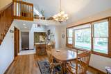 203 Forest Avenue - Photo 3