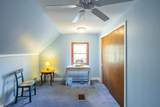 203 Forest Avenue - Photo 26