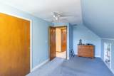 203 Forest Avenue - Photo 27