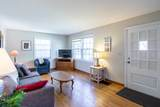 203 Forest Avenue - Photo 4