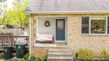 203 Forest Avenue - Photo 34