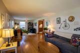 203 Forest Avenue - Photo 5