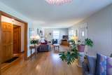 203 Forest Avenue - Photo 6