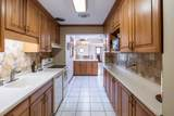 203 Forest Avenue - Photo 7