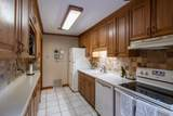 203 Forest Avenue - Photo 8