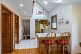 203 Forest Avenue - Photo 9