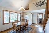 203 Forest Avenue - Photo 10